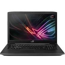 ASUS ROG Strix GL703GM Core i7 16GB 1TB+256GB SSD 6GB Full HD Laptop